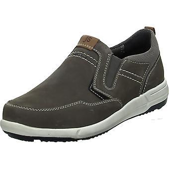 Josef Seibel Enrico 25304994781 zapatos universales para hombre todo el año