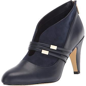 Bella Vita Women's Shoes Noemi II Closed Toe Ankle Fashion Boots