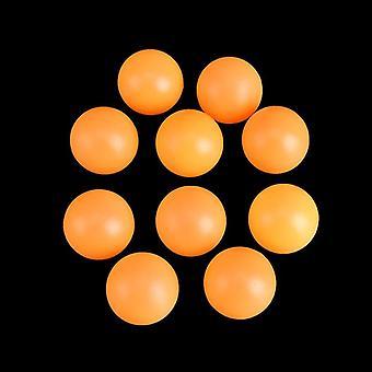 Tischtennis Ping Pong Bälle