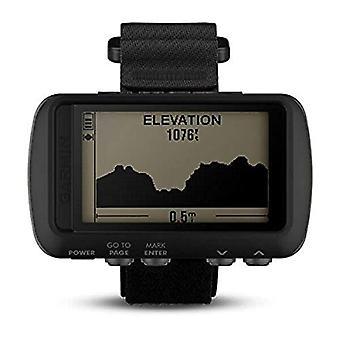 Garmin Foretrex 601 GPS Navigation Device