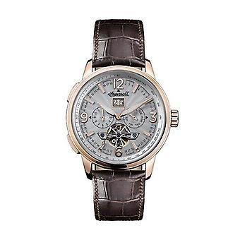 Ingersoll 1892 watch i00303