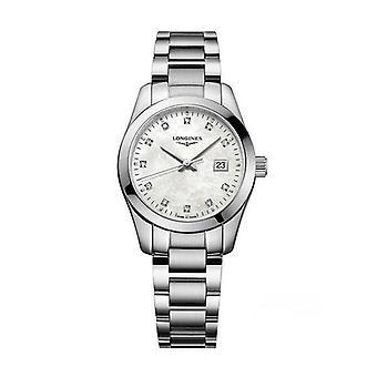 Longines watch l22864876