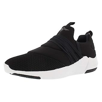 Creative Recreation Womens Matera Low Top Lace Up Running Sneaker