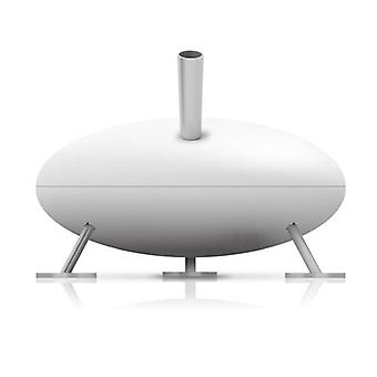 Stadler Form Fred Humidifier