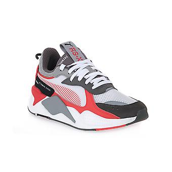 Puma 20 rs x legetøj sneakers mode