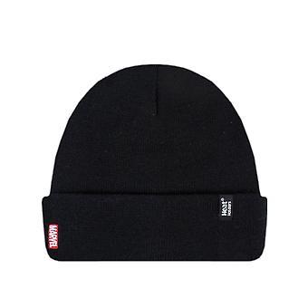 Détenteurs de chaleur homme chaleur chaud merveilleux chapeau d'hiver