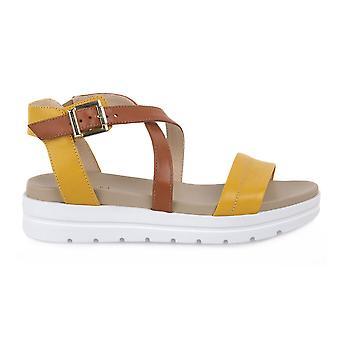 Nero Giardini 115700682 universal summer women shoes