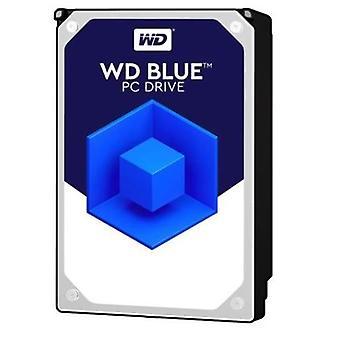 WD 3,5 palce 1TB, SATA3, Kaviár modrý pevný disk, 7200 ot /min, 64MB cache