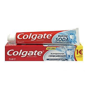 Toothpaste Colgate Baking Soda (75 ml)