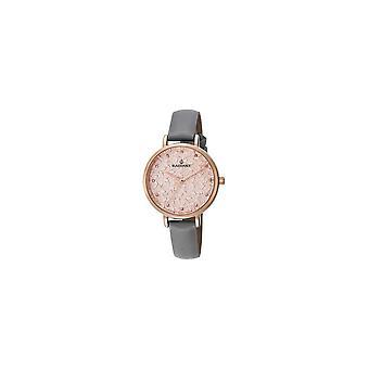 Reloj de damas Radiante (ø 34 Mm)