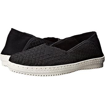 Bernie Mev Naisten Beth Fashion Sneaker