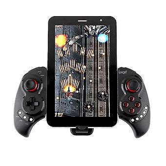 Wireless Controller Bluetooth Gamepad Joystick für Ios Smart Phone Tablet