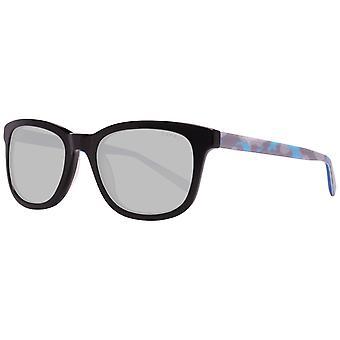 Esprit sunglasses et17890 53543