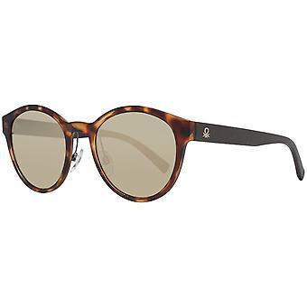 Benetton sunglasses be5009 52112