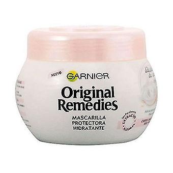 Soothing Mask Original Remedies Fructis