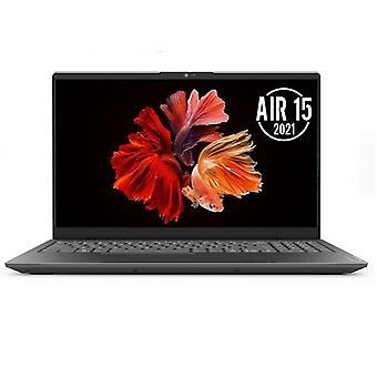 Laptop Ryzen Editie