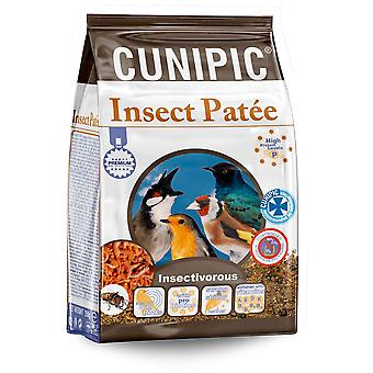 Cunipic Hand Feeding Formula for Insectivorous Birds (Birds , Hand Rearing)