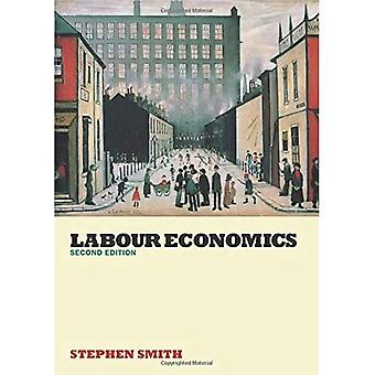 Labour Economics