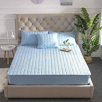 Washable Bed Cover