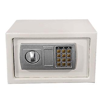 Anti-theft Safe Box Electronic Documents Safety Safe Security Box