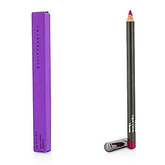 Chantecaille Lip Definer (new Packaging) - Vibrant - 1.1g/0.04oz
