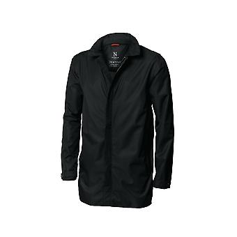 Nimbus Mens Seattle Waterproof Business Coat