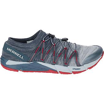 Merrell Mens Bare Access Flex Knit Shoe
