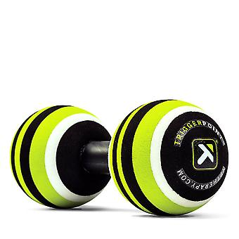 Trigger Point MB2 Double Massage Ball Roller