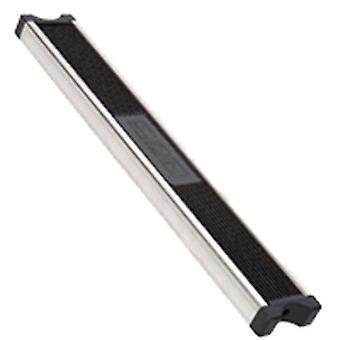 S.R. Smith LTDF103 Stainless Steel Elite Ladder Tread LTDF-103