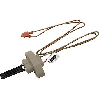 Jandy Zodiac Laars R0016400 Igniter Assembly