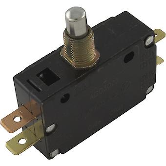 Hayward IHXILS1930 Interlock Switch for H-Series Low Nox