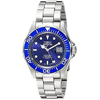 Invicta  Pro Diver 9308  Stainless Steel  Watch