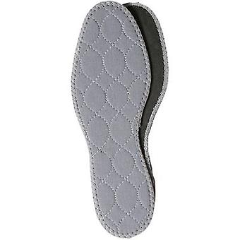 L+D worky AKTIV-STAR 2473 Insoles Size: 45 1 Pair