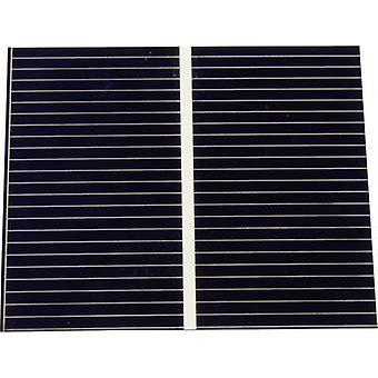 Sol Expert 60010 Güneş paneli