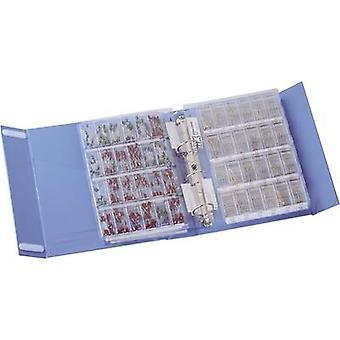 NOVA door Linecard COBS-01 Elektrolytische condensator instellen radiaal leiden 20% 2070 delen