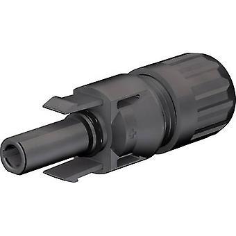 MC photovoltiac socket PV-KBT4/6I PV-KBT4/6II-UR Stäubli indhold: 1 computer(e)
