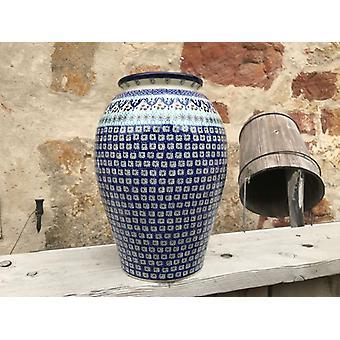 Etasje vase 32 cm høyde, Marrakech, BSN A-0536