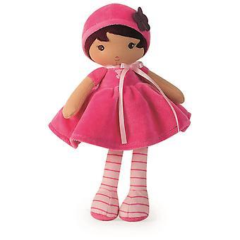 Kaloo Emma K Doll