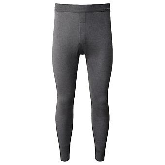 Vedoneire mannen ' s thermische Long Johns-houtskool