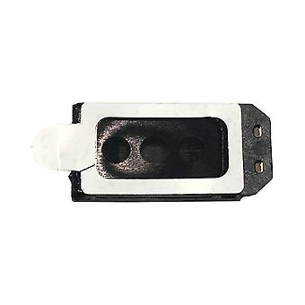 Hörmuschel für Samsung Galaxy A7 A750F 2018 Sensor Flex Speaker Earpiece Ersatzteil