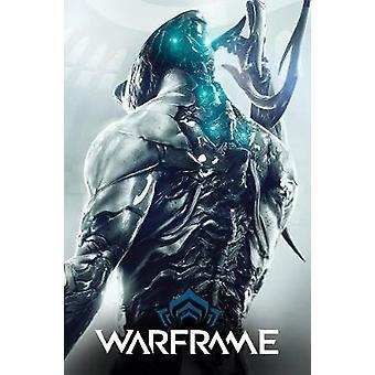 Warframe Volume 1 by Warframe Volume 1 - 9781534305120 Book