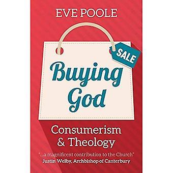 Att köpa Gud