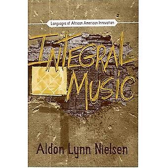 Integrerad musik