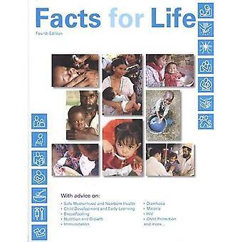 Fakta för livet
