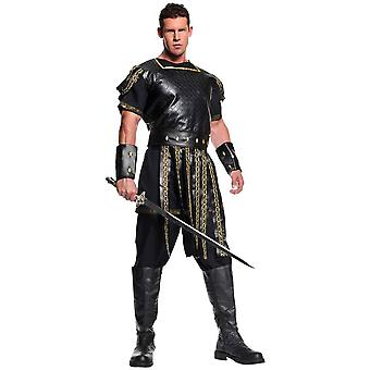 Roman Warrior Adult Costume