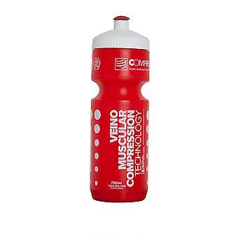 Compressport 750ml Cycling Bottle