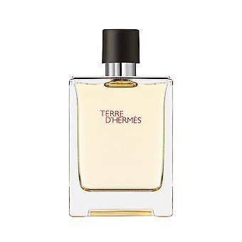 Hermes Terre D'Hermes Eau de parfum Spray 100ml