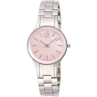 Calvin Klein Uhr Frau Ref. K432314E