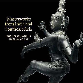 Masterworks from India and Southeast Asia by Kimberly Masteller - 978
