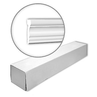 Panel mouldings Profhome 151354-box